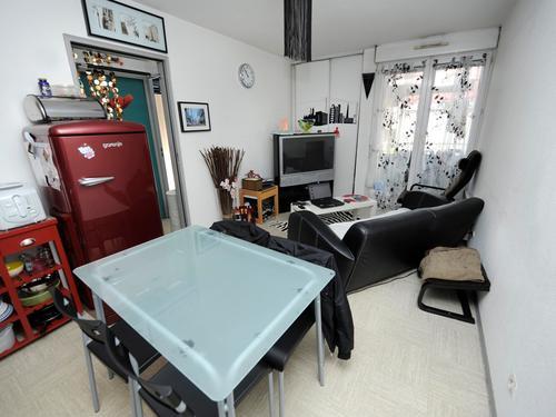 Logement à partager  RESIDENCE DE LATTES (4, rue des jonquilles 34970 - LATTES)