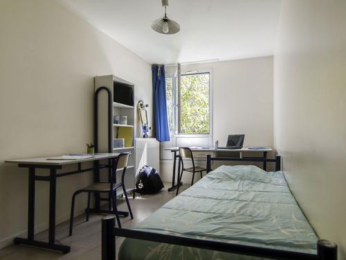 Logement individuel  Cergy-Les Chenes (7 rue des chênes d'or 95014 CERGY PONTOISE CEDEX)