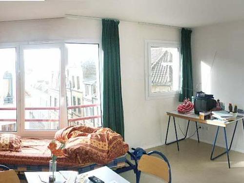 Logement individuel  Résidence Les Carreaux (10 bis, rue des Carreaux 62200 BOULOGNE-SUR-MER)
