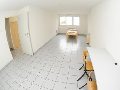 Logement individuel  RESIDENCE LA GRALLA (24 rue de Cerdagne 66000 Perpignan)