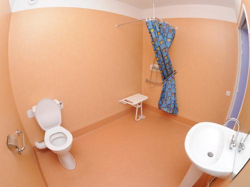 Logement individuel  RESIDENCE CANIGOU (18 Bis Avenue ALFRED SAUVY 66100 PERPIGNAN)