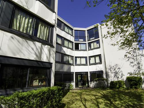 Logement individuel  Cergy-La Croix (Quartier Saint-Sylvère 95000 CERGY)
