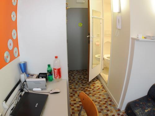 Logement individuel CITE VERT BOIS (192 rue de la Chenaie 34096 MONTPELLIER CEDEX 5)
