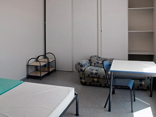 Logement individuel RESIDENCE LA GARIDELLE (10, rue St Bernard 84000-AVIGNON)