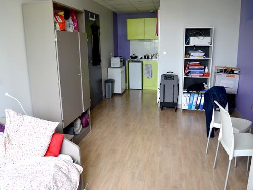 Logement individuel  AMARYLLIS (68 boulevard Lahitolle 18000 BOURGES)