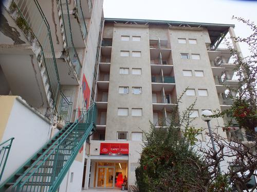 Logement individuel Résidence Pascal Paoli 2 (22, avenue Jean NICOLI BP 55 20250 CORTE)