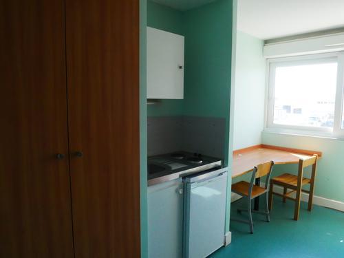 Logement individuel  GIBJONCS (74 rue de Turly 18000 BOURGES)