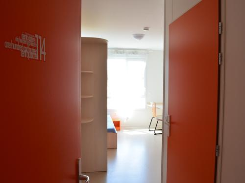 Logement individuel  MARIE CURIE (9 rue Maurice Roy 18000 BOURGES)