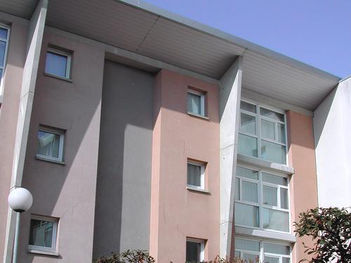 Logement à partager  DELAVIGNE (A:43, B:45, C:47 , Rue Casimir Delavigne 76600 LE HAVRE)