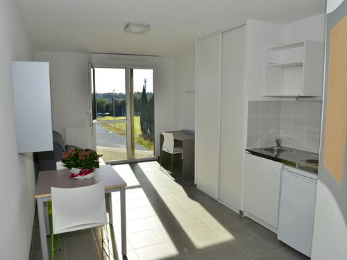 Logement individuel RESIDENCE PERSEE (166, rue Ganymède 34990 JUVIGNAC)