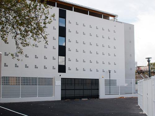 Logement à partager  RESIDENCE LES TROIS CLEFS D OR (1, E Bd Paul Marieton - 84000 Avignon)
